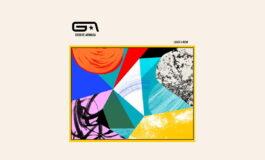 """Groove Armada – singiel """"Lover 4 Now"""" zapowiada nową płytę"""