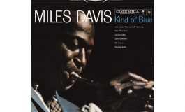 "60 lat płyty ""Kind of Blue"" Milesa Davisa"