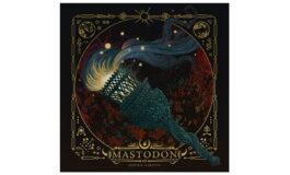 """Mastodon – """"Fallen Torches"""" zapowiada nową płytę"""