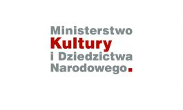 Fundusz Wsparcia Kultury – rządowy program pomocowy dla twórców i ludzi kultury