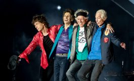 The Rolling Stones na szczycie listy Billboard Money Makers