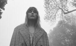"""Taylor Swift z rekordami dzięki """"folklore"""""""