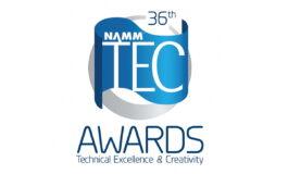 Ogłoszono nominacje do 36. edycji TEC Awards