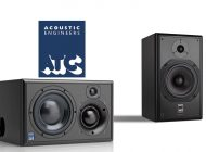 Audiotech Commercial dystrybutorem ATC Loudspeakers