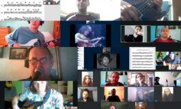 Basista prawdę ci powie: Total online