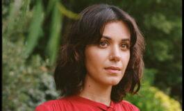 Katie Melua na koncertach w Polsce