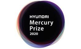 Michael Kiwanuka laureatem Mercury Prize