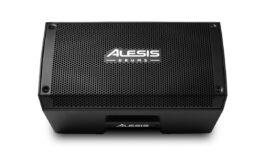Alesis Strike Amp 8 – nagłośnienie dla perkusji