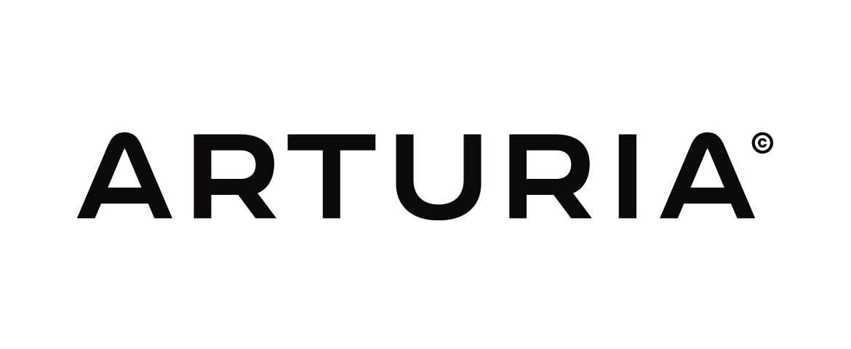 20 lat firmy Arturia – historia firmy i jej produktów