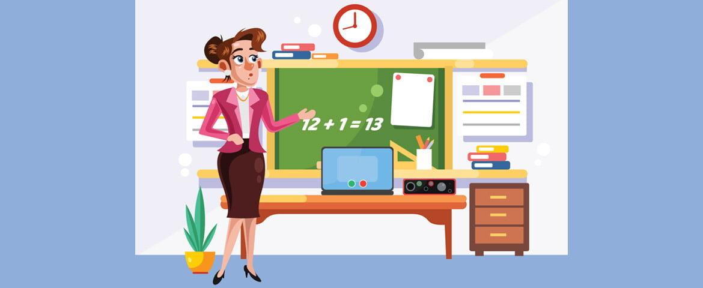 Audiotech – specjalna oferta dla nauczycieli