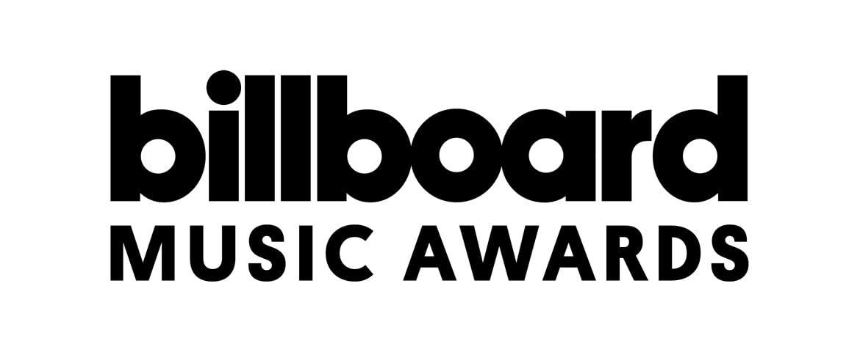 Tegoroczne nagrody Billboard Music Awards rozdane