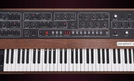 Sequential Prophet-5 – powrót syntezatorowego klasyka
