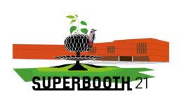 SUPERBOOTH21 i… SOOPERgrail – pierwsze informacje