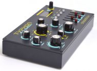 Dreadbox Typhon – nowy firmware V2.0