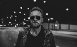 Maciej Werk – wywiad z dyrektorem Festiwalu Soundedit