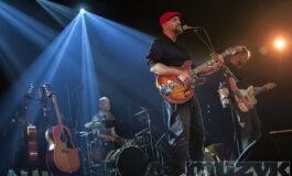 Synestezje 2020 – Skubas wystąpił w klubie Studio