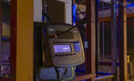 Audio Plus – system inspicjenta RTS w Teatrze Muzycznym Roma
