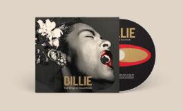 Ścieżka dźwiękowa do filmu o Billie Holiday już dostępna