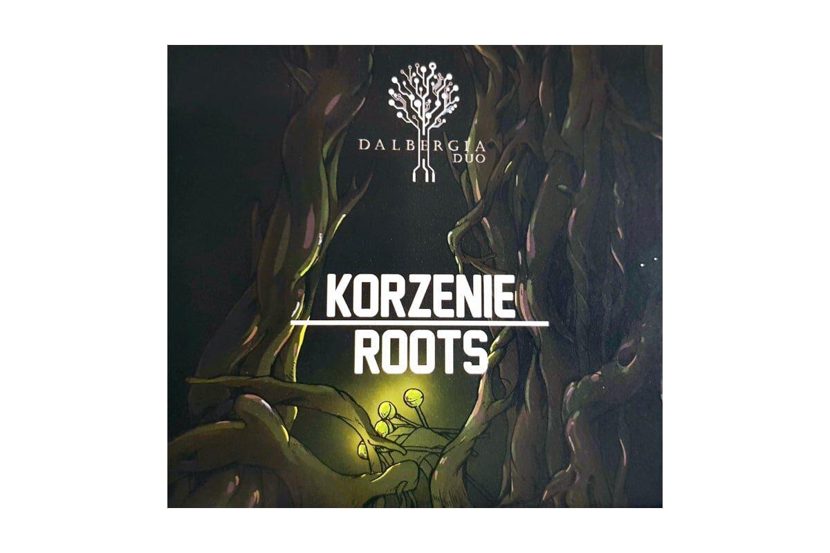 "Dalbergia Duo ""Korzenie"" / ""Roots"" – recenzja"