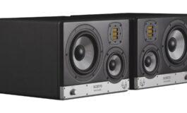 Monitor EVE Audio SC3070 już dostępny
