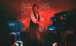 Keith Emerson – wirtuoz progresywnego rocka
