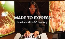 Made To Express – muzyczna akcja firmy Novation