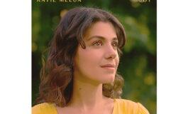 """Katie Melua prezentuje klip do """"Joy"""" i zapowiada koncert"""