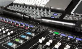 Webinary Sennheiser SoundAcademy dostępne w każdej chwili