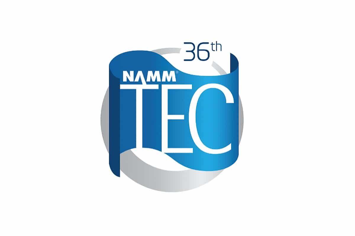 TECnology Hall of Fame 2021