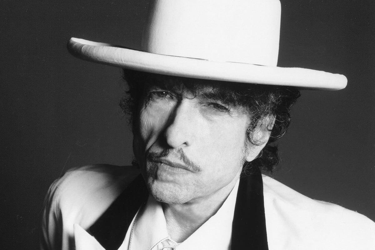 Bob Dylan sprzedał prawa do swych dzieł