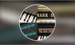 Electro Pack – nowe barwy dla Studiologic Numa Compact 2 i 2x