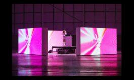 "Novation ""Made To Express"" – Hannah Diamond + Daniel Swan"
