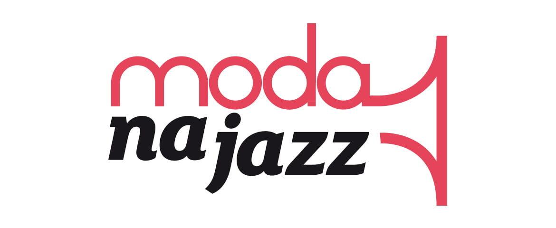 """Trwa cykl koncertów """"Moda na Jazz"""""""