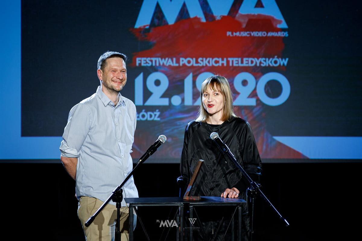 3. edycja PL Music Video Awards – znamy laureatów