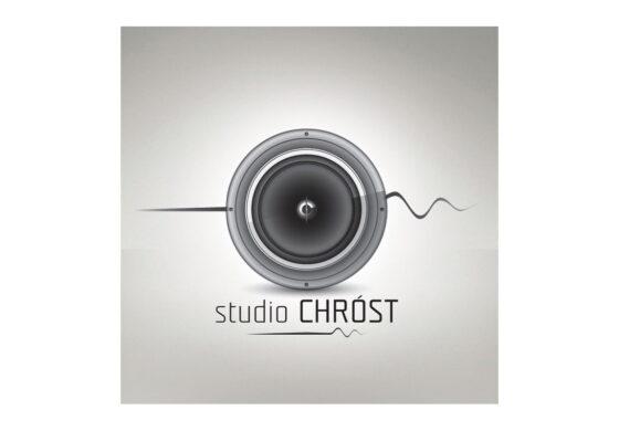 Studio Chróst wraca do gry