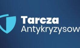 Tarcza Antykryzysowa 6.0 – wsparcie dla sektora kultury