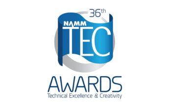 36. edycja TEC Awards – znamy laureatów