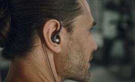 Sennheiser IE 300 – nowe słuchawki douszne