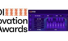 MIDI Innovation Awards 2021