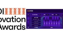 MIDI Innovation Awards 2021