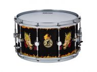 ddrum Vinnie Paul Signature