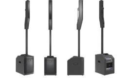 Electro-Voice EVOLVE 50M