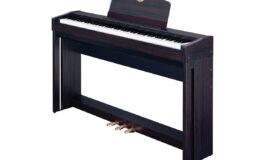 Kawai CL30 – test pianina cyfrowego