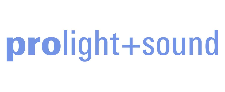 Kolejne targi Prolight + Sound dopiero w 2022 roku