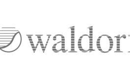 Audiotech dystrybutorem produktów marki Waldorf