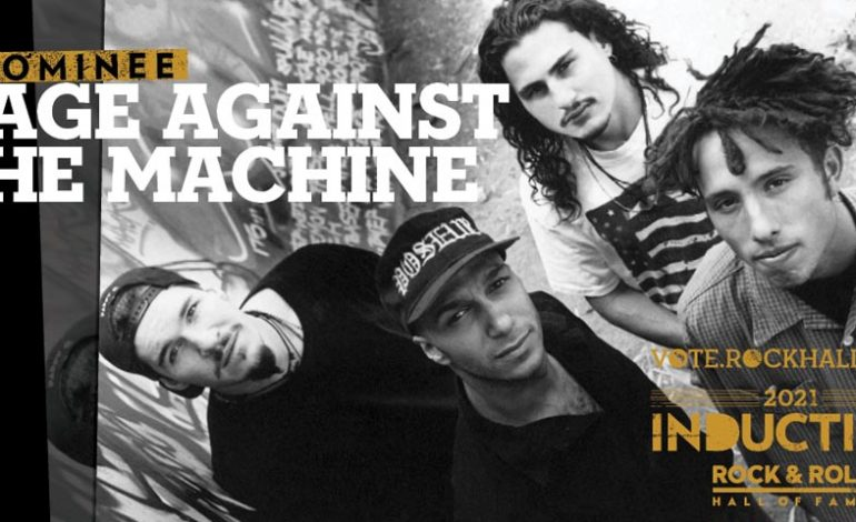 Rage Against The Machine_2021 Nominee