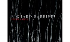 "Richard Barbieri ""Under A Spell"" – nowy album"