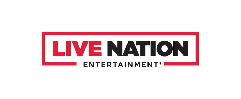 Korporacja Live Nation Entertainment podsumowała rok 2020