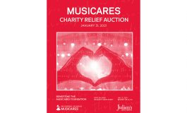 MusiCares Charity Relief Auction – wyniki