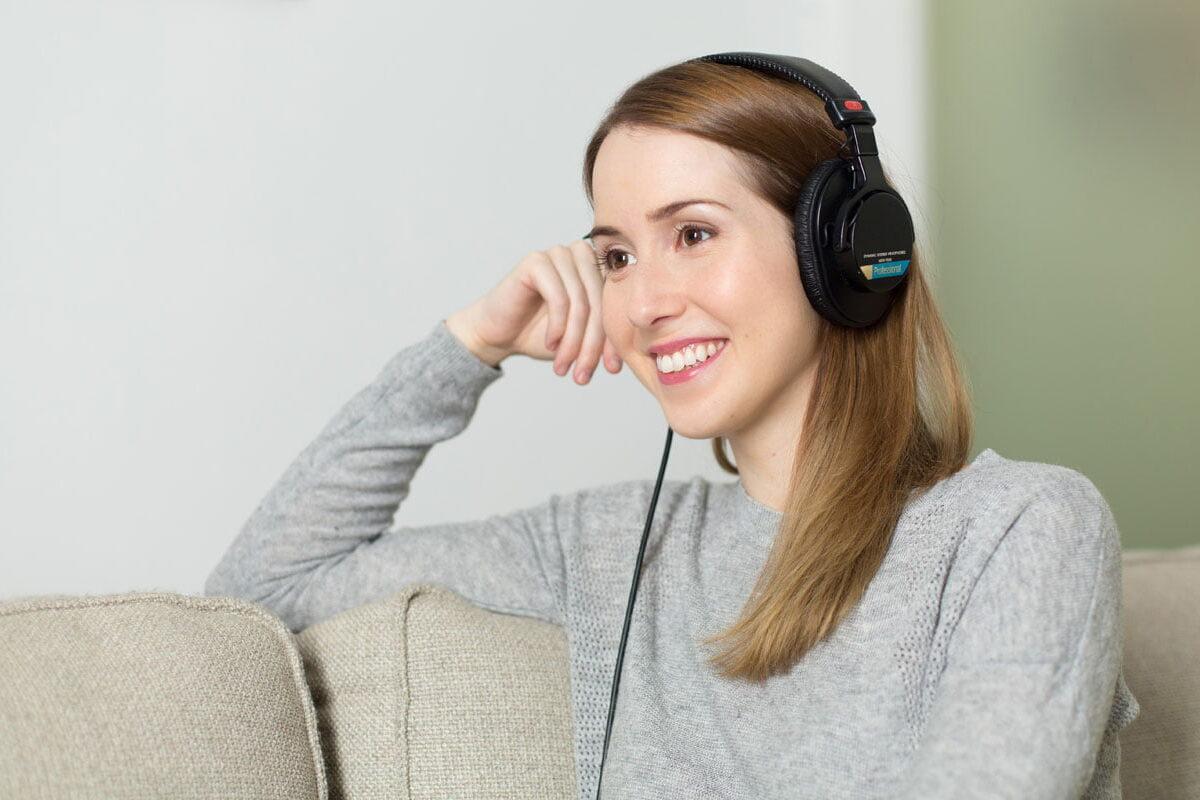 Czego słucha polska młodzież?